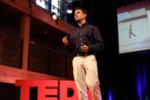 TEDx-227 (2)