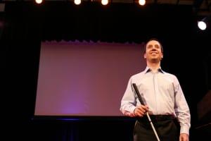 TEDx-243 (2)