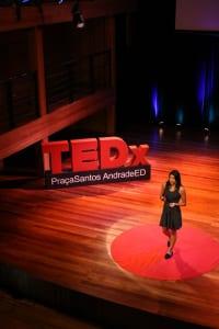 TEDx-252 (2)
