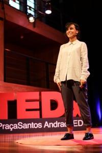 TEDx-262 (2)