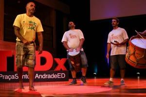 TEDx-267 (2)