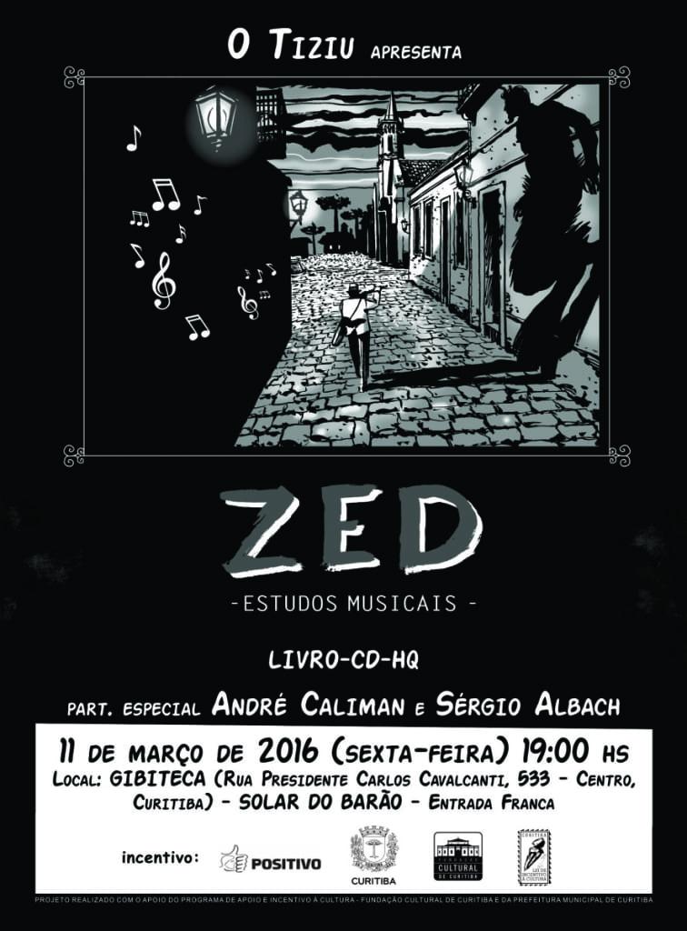 ZED-cartaz-gibiteca-03