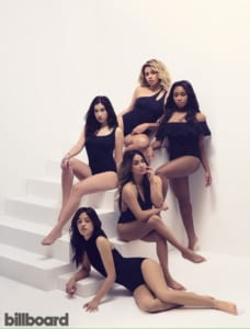 fifth-harmony-billboard2