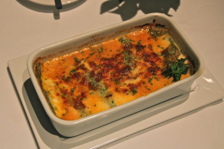 Lasagna-Verde_La_VarenneWEB