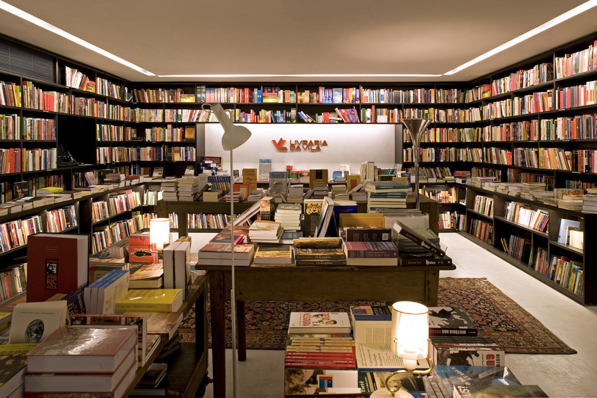 Livraria-da-Vila-Guarulhos