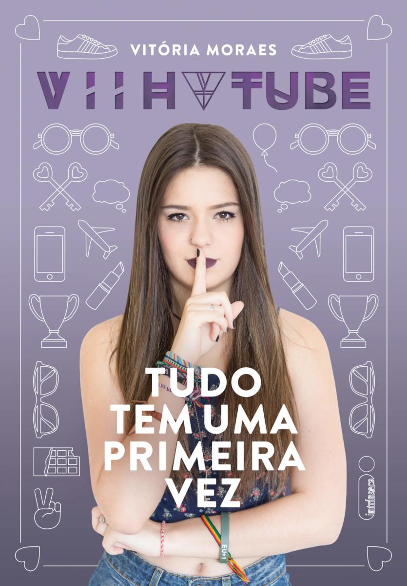 capa_ViihTube (1)