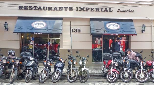 Restaurante-Imperial-Curitiba-630x350