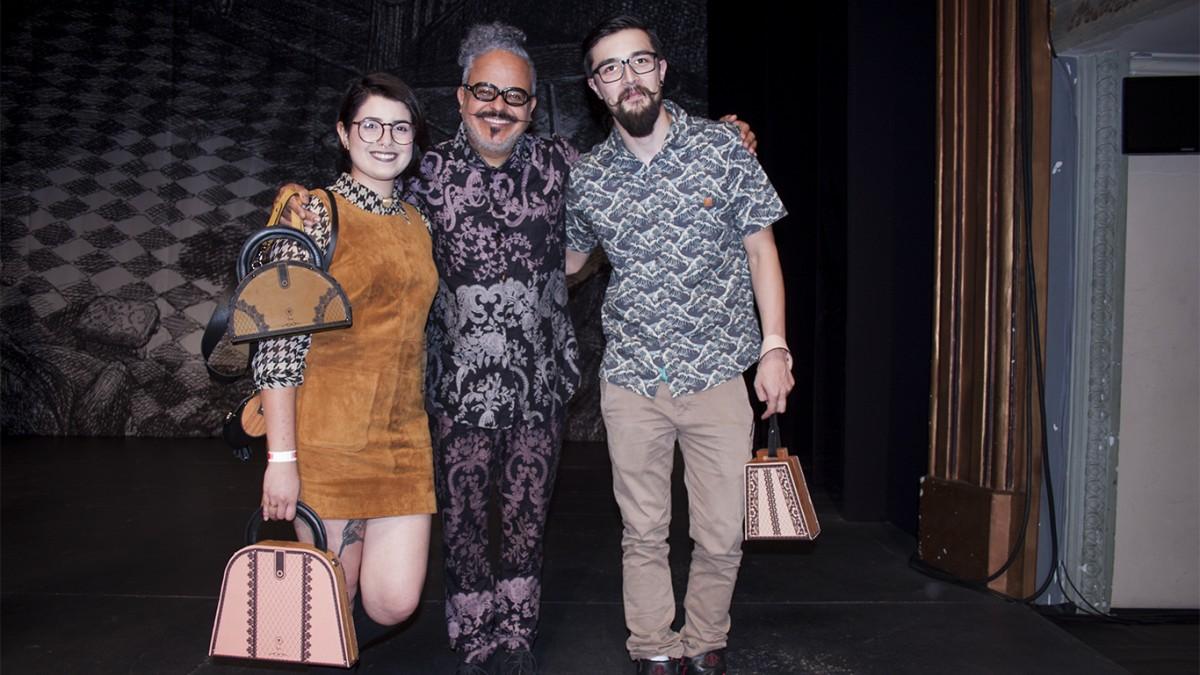 curitiba-ye-ronaldo-fraga-spfw2016-1