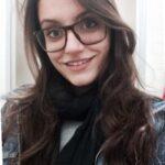 Luisa Coquemala
